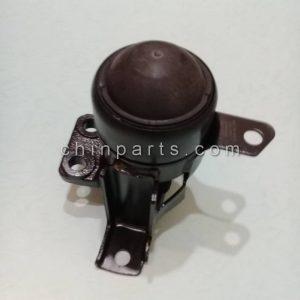 دسته موتور هایما Hima S7