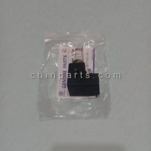 مهره استپ ترمز چانگان Changan CS35