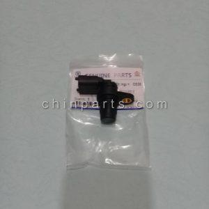 سنسور میل سوپاپ چانگان Changan CS35
