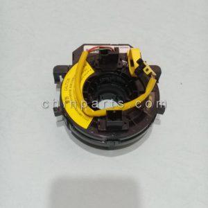سوئیچ چرخشی چانگان Changan CS35