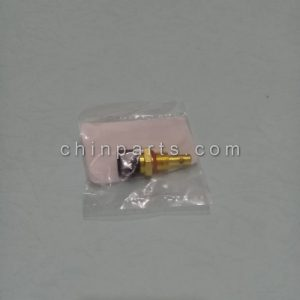 شمع آب چانگان Changan CS35