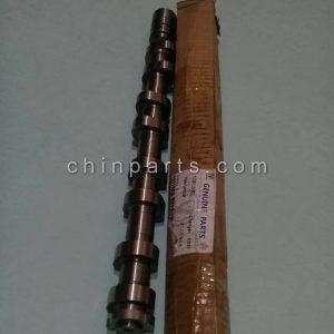 میل سوپاپ چانگان Changan CS35