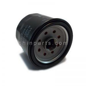 فیلتر روغن هایما S5 اصلی شرکتی