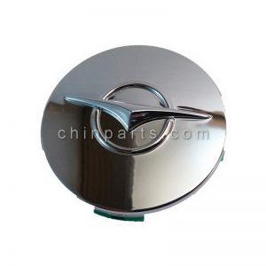 کاپ رینگ (قالپاق رینگ) هایما S5 اصلی شرکتی