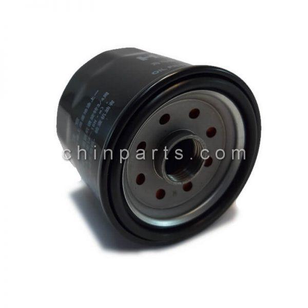 فیلتر روغن خودرو هایما Haima S5
