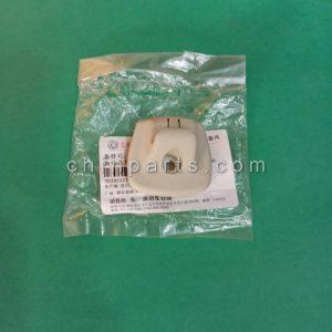 پایه آفتابگیر دانگ فنگ H30 Cross
