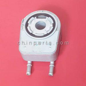 رادیاتور خنک کننده گیربکس هایما Haima S5