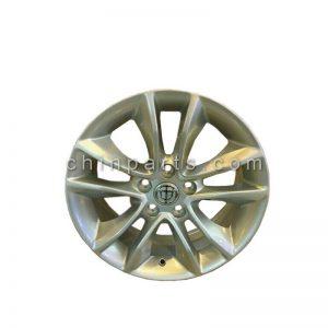 رینگ چرخ برلیانس Brilliance H320