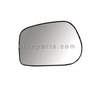 شیشه آینه بغل چپ ام وی ام MVM X33