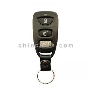 ریموت قفل مرکزی برلیانس Brilliance H220