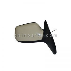 آینه بغل راست فاو بسترن بی FAW BESTURN B50