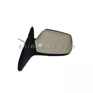 آینه بغل چپ فاو بسترن بی FAW BESTURN B50