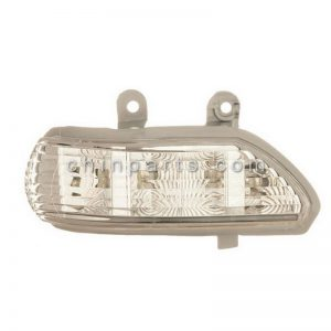 چراغ راهنما آینه راست کوپا COUPA T210