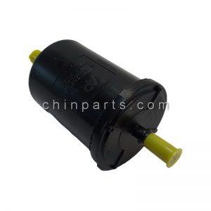صافی (فیلتر) بنزین اچ سی کراس H30 CROSS شرکتی