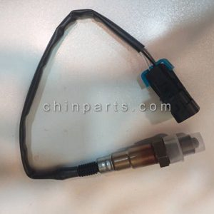 سنسور اکسیژن فاو بسترن بی FAW BESTURN B50F