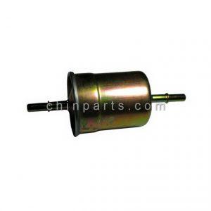 فیلتر بنزین لیفان Lifan 520