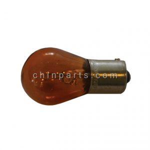 لامپ راهنمای داخل چراغ جلو جیلی GEELY امگرند X7